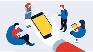 Как перенести кампании из Yandex Директ в AdWords?