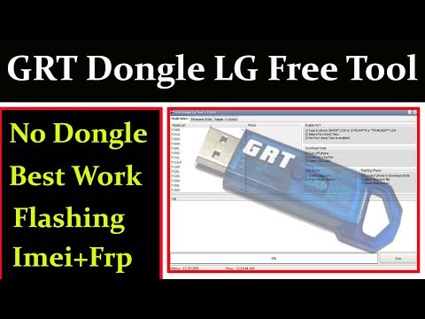 grt-dongle-lg-free-tool-best-work-in-lg-by-ams-tech