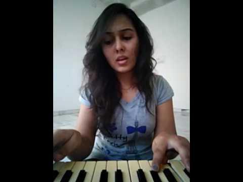 Hum Bewafa Hargiz Na The Lyrics Translation (Shalimar)