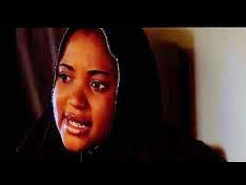 Download MATAR JAMI'A 3&4 Latest Hausa movies - Hausa films Muryar Hausa Tv