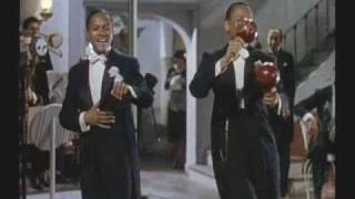 "Down Argentine Way (1940) - Nicholas Brothers - ""Down Argentine Way"""