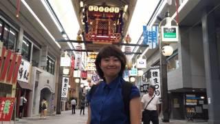 Sapporohappy seiko shimizu kenji kawamura シェアハウスBUIE 札幌 上...