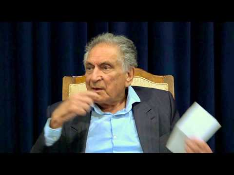 How To Control The Mind   Ishwar Puri   23rd Feb 2018   Newport Beach   Part 2 of 6