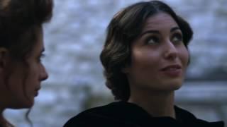 Elisabetta Gregoraci presenta Mata Hari a Hollywood