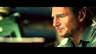 Заложница 3 (2014) — трейлер на русском