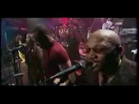 Kool and the Gang - LADIES NIGHT (ao vivo)