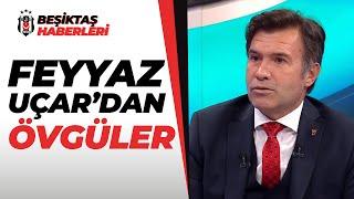Feyyaz Uçar: