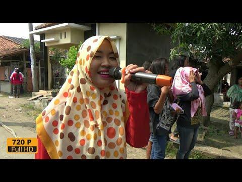 Jaran Goyang Versi Reggae voc. Lena | Andi Putra 2 live Show Cilandak lor 7 DESEMBER 2017