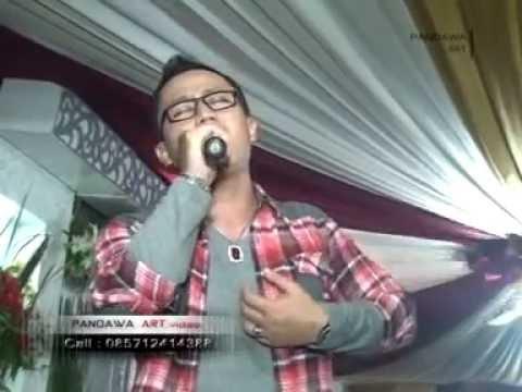 MC bersuara emas Santala Musik : Andre - Haruskah Berakhir