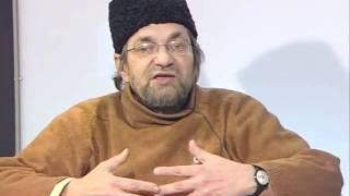 Was will der Islam? - Religiöse Werte (4/5)