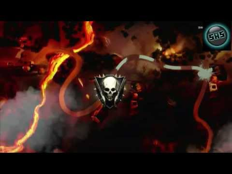 Black Ops 2 Zombies Music Video Carrion Lyrics Download Youtube