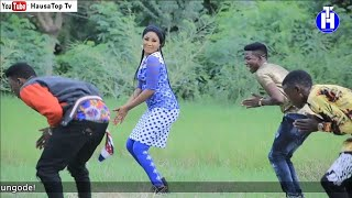 Iya Wuya Sabuwar Waka Video 2019 ft Bilkisu Abdullahi  Hausa Songs 2019  Hausa Music 2019
