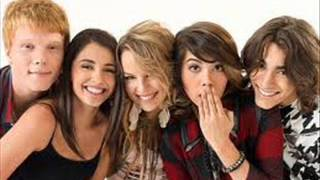 Baixar - Lemonade Mouth Music Video Determinate Full Length Mp3 34943 Grátis