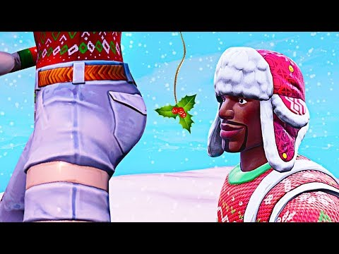 FORTNITE YOU LAUGH YOU LOSE CHALLENGE #12