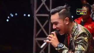 Download lagu HUJAN DURI GERRY MAHESA NEW PALLAPA TERBARU 2017 LIVE KINCIR COMMUNITY MP3