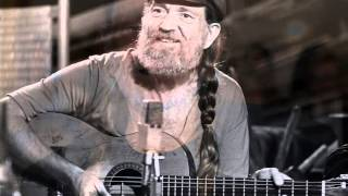 Watch Willie Nelson What Now My Love video