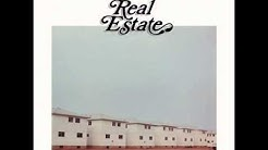Real Estate - It's Real (Domino)