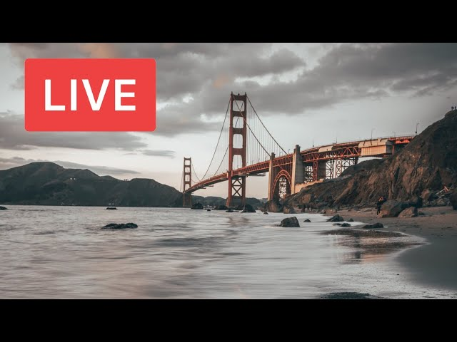 LIVE! Editing in Lightroom/ Drone & FPV Talk / Future Content