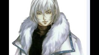 Castlevania Aria of Sorrow OST FULL + Sound Effects
