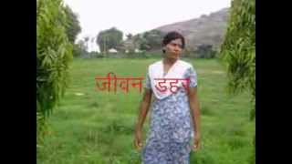 sadri dovotional -prabhu
