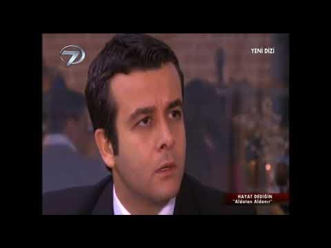 Download ALPER ÜSTÜNDAĞ HAYAT DEDİĞİN DİZİ KOLAJ