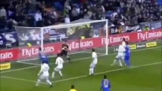 Download Video Real Madrid Vs Levante (4-2) All Match Highlights And Goals 2-12-2012 MP3 3GP MP4