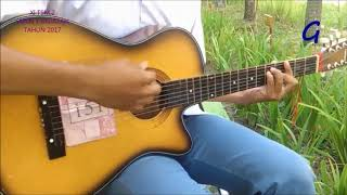 Video (Dewi perssik) Indah pada waktunya Tutorial dan caver gitar By. Danu download MP3, 3GP, MP4, WEBM, AVI, FLV Oktober 2018