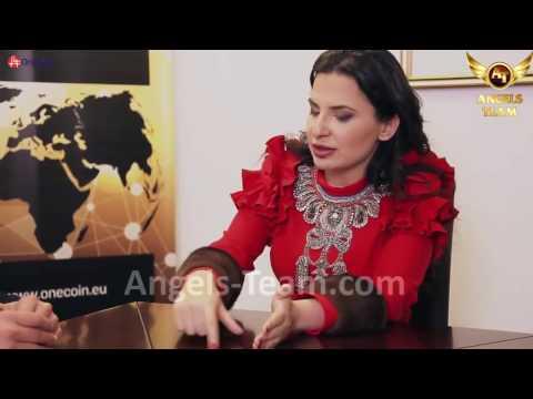 секс знакомство казахстан