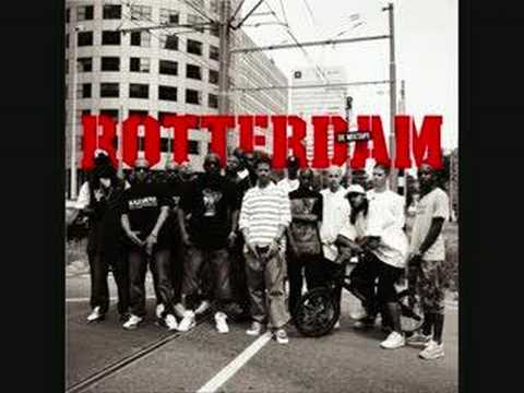 Provides elite sports training and education programs and an online ticket shop that offers match and tour tickets. Rotterdam Hooligans - YouTube