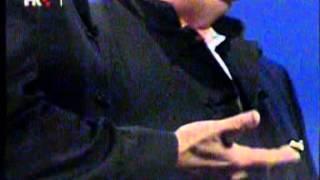 Vokalisti Salone - Dalmatino poviscu pritrujena.mpg