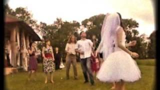 Свадьба Вадима и Кати Буто'2010 \ Vadim&Kate Buto's Wedding'2010