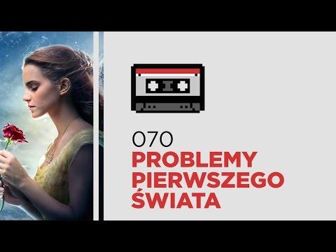 Podcast #70 – Szybka Piękna, wściekła Bestia