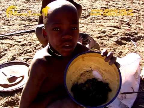 Голіе аборигені видео фото 644-441