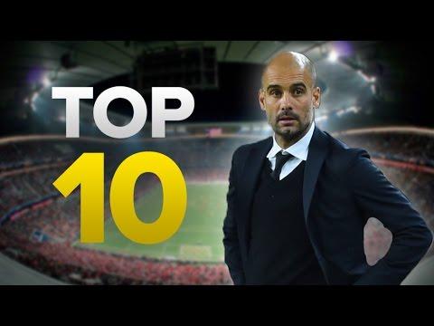 bayern 3 top 10