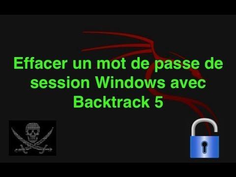 Vous pouvez réinitialiser vous-même le mot de passe Windows 8 oublié avec Renee PassNow. Il s'agit d'un logiciel conçu pour réinitialiser en Troisièmement, recherchez le dossier « User », « Bureau », « Document » et d'autres dossiers de la partition C: et puis retrouvez tous les fichiers de...