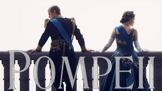 vuclip The House Of Windsor | Pompeii