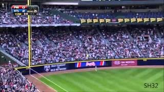 Baseball Is BACK! - 2013 MLB Opening Day Highlights HD