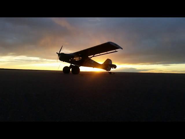 Hidden Splendor Utah