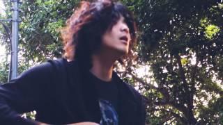 Twitter @yamagishi1110 Face Book 「kenta yamagishi」 ライヴのお誘い...