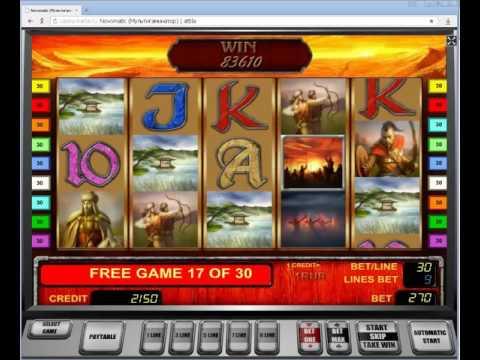 Программа как обыграть игровые автоматы игровые автоматы слоты играть без регистрации бесплатно онлайн