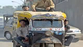 YOU MUST SEE ....................Pakistani Urdu Lateefay Comedy Clips Urdu Adab