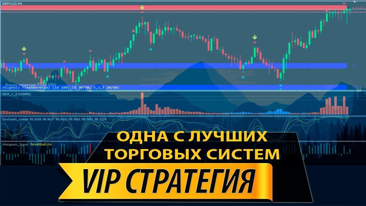 Курс bitcoin к рублю график-1