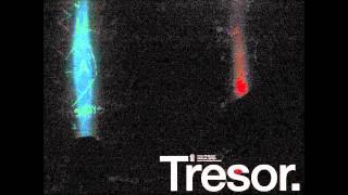 Good Groove @ Globus - Part 1/2 - (Tresor Closing Party) April 3, 2005