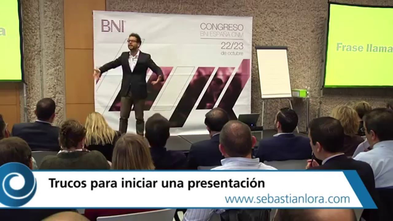 How To Start A Speech And Capture Peoples Attention 3 Tips To Start A Killer Presentation