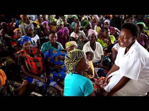 TIPTOP Project: Transforming Intermittent Preventive Treatment for Malaria for Optimal Pregnancy