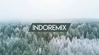 Gambar cover DJ Breakbeat Terbaru | Berharap Tak Berpisah [ Rizky -M X DJ MS ] REQUEST PAE PREVIEW
