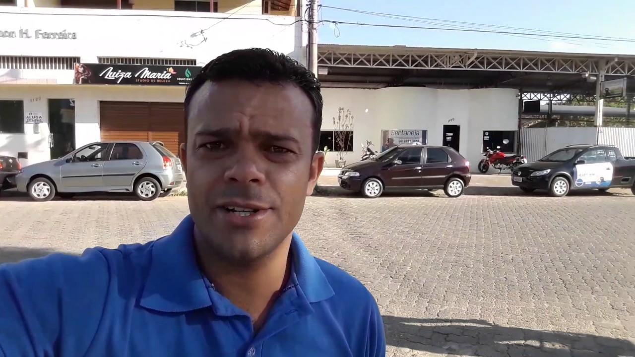 Fabrica de máquina sertaneja em Governador Valadares MG (33)99126-4890 1e6e463197c