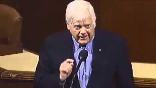 Rep. Jim McDermott on Republican Deception