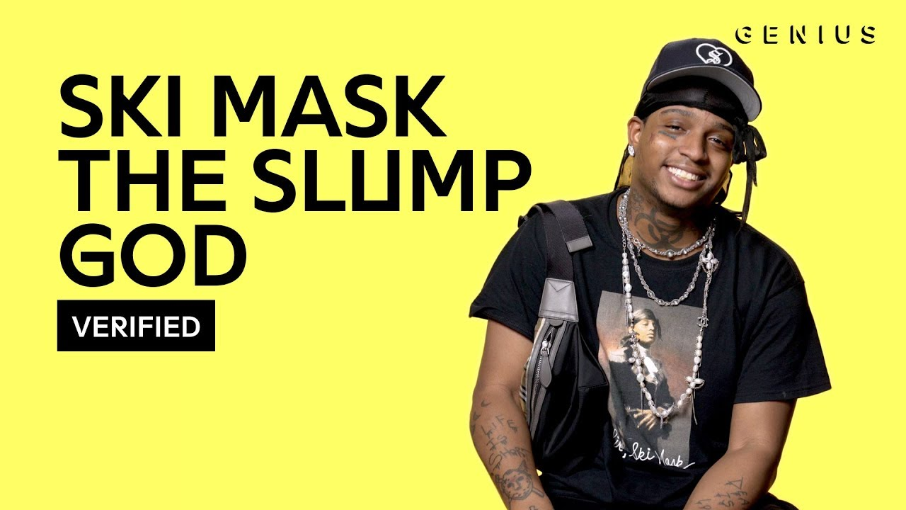 ski-mask-the-slump-god-faucet-failure-official-lyrics-meaning-verified