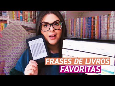 frases-de-livros-favoritas-(2020)